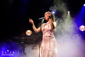 Jorja_Smith_o2_academy_Birmingham_2324Photography00014