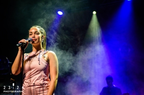 Jorja_Smith_o2_academy_Birmingham_2324Photography00016
