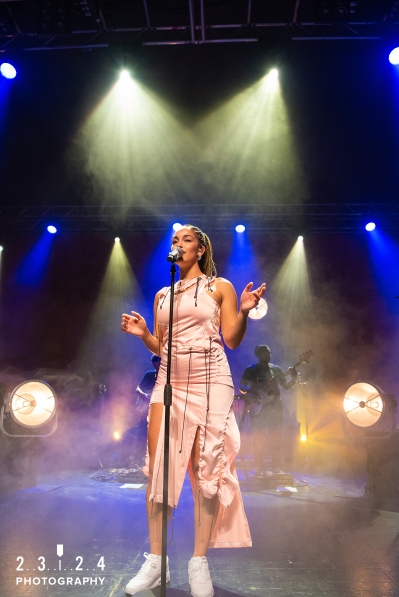 Jorja_Smith_o2_academy_Birmingham_2324Photography00017
