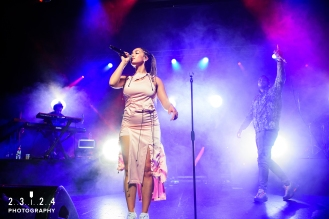 Jorja_Smith_o2_academy_Birmingham_2324Photography00022