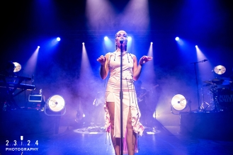 Jorja_Smith_o2_academy_Birmingham_2324Photography00028