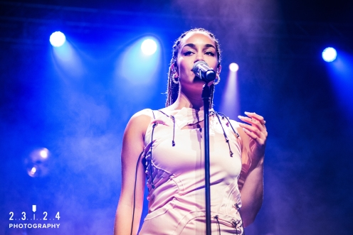 Jorja_Smith_o2_academy_Birmingham_2324Photography00029