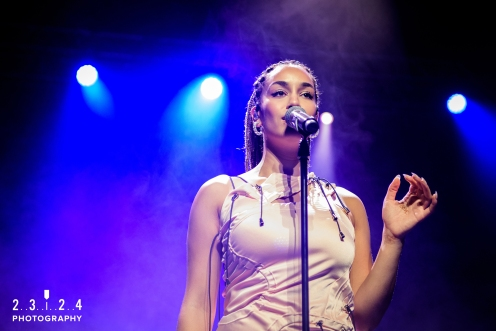 Jorja_Smith_o2_academy_Birmingham_2324Photography00030