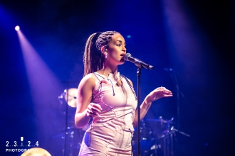 Jorja_Smith_o2_academy_Birmingham_2324Photography00034