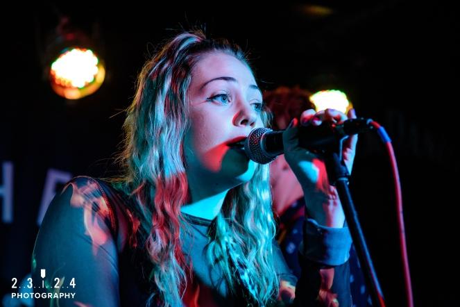 Lauran_Hibberd_Jealous_Of_The_Birds_The_Sunflower_Lounge_Birmingham_12111800005
