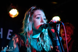 Lauran_Hibberd_Jealous_Of_The_Birds_The_Sunflower_Lounge_Birmingham_12111800006