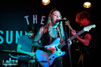 Lauran_Hibberd_Jealous_Of_The_Birds_The_Sunflower_Lounge_Birmingham_12111800008