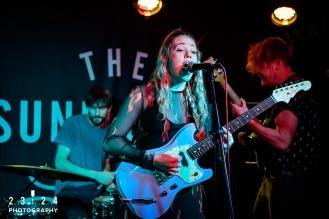 Lauran_Hibberd_Jealous_Of_The_Birds_The_Sunflower_Lounge_Birmingham_12111800008