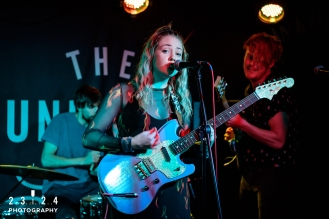 Lauran_Hibberd_Jealous_Of_The_Birds_The_Sunflower_Lounge_Birmingham_12111800009