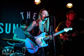 Lauran_Hibberd_Jealous_Of_The_Birds_The_Sunflower_Lounge_Birmingham_12111800010