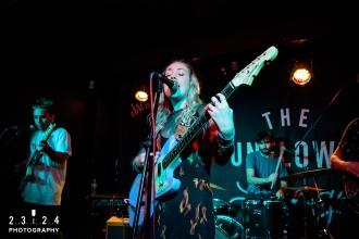 Lauran_Hibberd_Jealous_Of_The_Birds_The_Sunflower_Lounge_Birmingham_12111800012