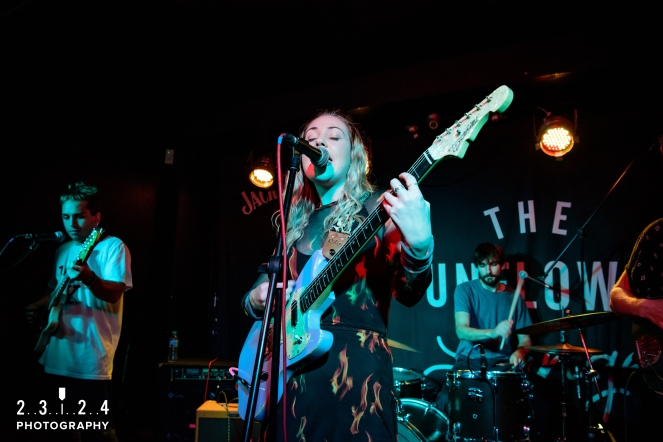Lauran_Hibberd_Jealous_Of_The_Birds_The_Sunflower_Lounge_Birmingham_12111800012