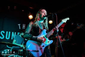 Lauran_Hibberd_Jealous_Of_The_Birds_The_Sunflower_Lounge_Birmingham_12111800013