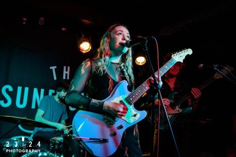 Lauran_Hibberd_Jealous_Of_The_Birds_The_Sunflower_Lounge_Birmingham_12111800013