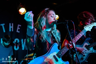 Lauran_Hibberd_Jealous_Of_The_Birds_The_Sunflower_Lounge_Birmingham_12111800017