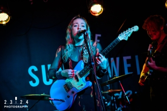 Lauran_Hibberd_Jealous_Of_The_Birds_The_Sunflower_Lounge_Birmingham_12111800020