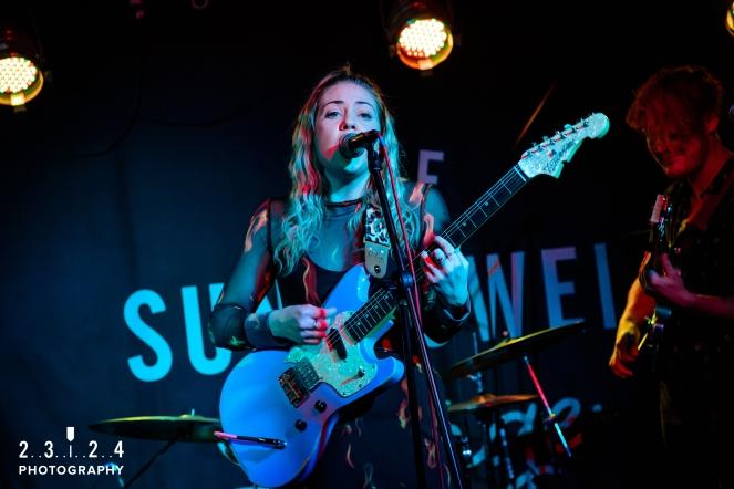 Lauran_Hibberd_Jealous_Of_The_Birds_The_Sunflower_Lounge_Birmingham_12111800020