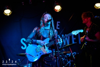 Lauran_Hibberd_Jealous_Of_The_Birds_The_Sunflower_Lounge_Birmingham_12111800021