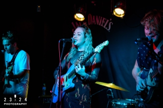 Lauran_Hibberd_Jealous_Of_The_Birds_The_Sunflower_Lounge_Birmingham_12111800023