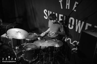 Lauran_Hibberd_Jealous_Of_The_Birds_The_Sunflower_Lounge_Birmingham_12111800025