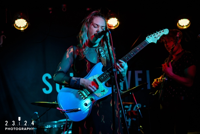 Lauran_Hibberd_Jealous_Of_The_Birds_The_Sunflower_Lounge_Birmingham_12111800026