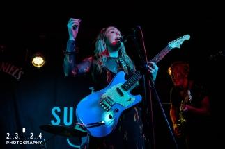 Lauran_Hibberd_Jealous_Of_The_Birds_The_Sunflower_Lounge_Birmingham_12111800027