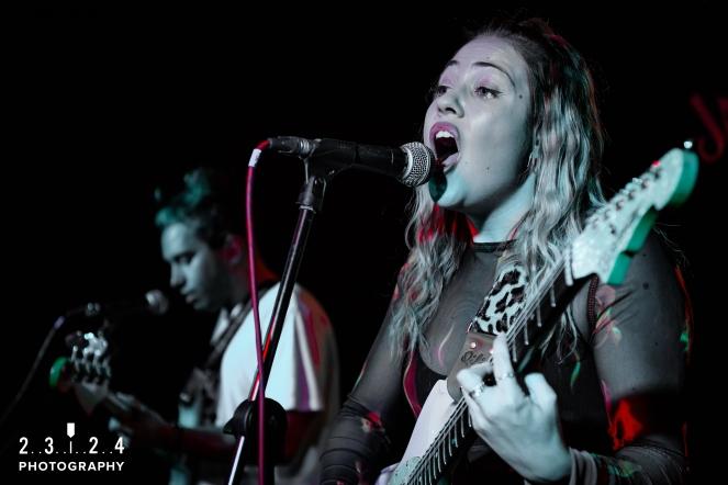 Lauran_Hibberd_Jealous_Of_The_Birds_The_Sunflower_Lounge_Birmingham_12111800028