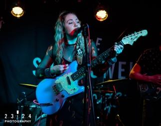 Lauran_Hibberd_Jealous_Of_The_Birds_The_Sunflower_Lounge_Birmingham_12111800029