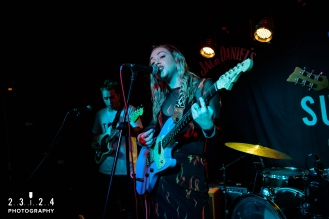 Lauran_Hibberd_Jealous_Of_The_Birds_The_Sunflower_Lounge_Birmingham_12111800032