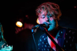 Lauran_Hibberd_Jealous_Of_The_Birds_The_Sunflower_Lounge_Birmingham_12111800034
