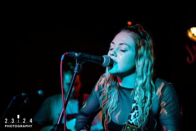 Lauran_Hibberd_Jealous_Of_The_Birds_The_Sunflower_Lounge_Birmingham_12111800037