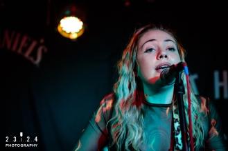 Lauran_Hibberd_Jealous_Of_The_Birds_The_Sunflower_Lounge_Birmingham_12111800038