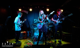 Lauran_Hibberd_Jealous_Of_The_Birds_The_Sunflower_Lounge_Birmingham_12111800044