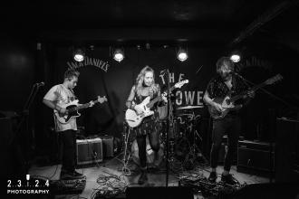 Lauran_Hibberd_Jealous_Of_The_Birds_The_Sunflower_Lounge_Birmingham_12111800045
