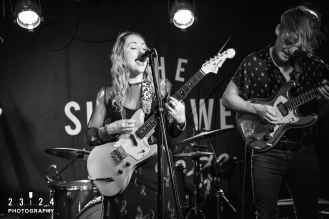 Lauran_Hibberd_Jealous_Of_The_Birds_The_Sunflower_Lounge_Birmingham_12111800046