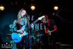 Lauran_Hibberd_Jealous_Of_The_Birds_The_Sunflower_Lounge_Birmingham_12111800047