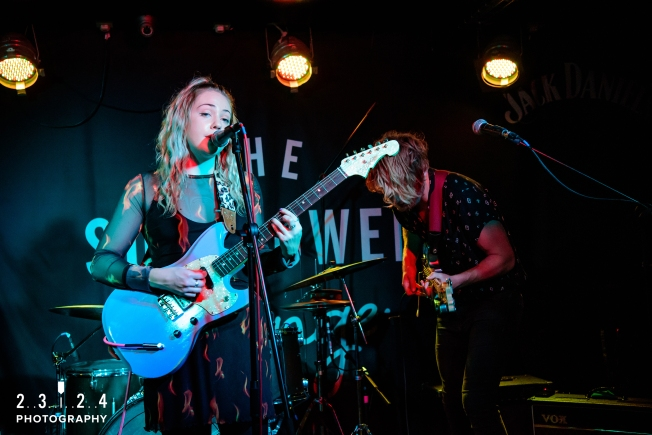 Lauran_Hibberd_Jealous_Of_The_Birds_The_Sunflower_Lounge_Birmingham_12111800047