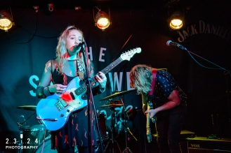 Lauran_Hibberd_Jealous_Of_The_Birds_The_Sunflower_Lounge_Birmingham_12111800048