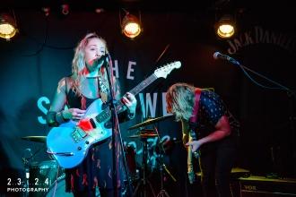Lauran_Hibberd_Jealous_Of_The_Birds_The_Sunflower_Lounge_Birmingham_12111800048