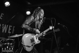 Lauran_Hibberd_Jealous_Of_The_Birds_The_Sunflower_Lounge_Birmingham_12111800055