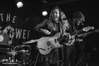 Lauran_Hibberd_Jealous_Of_The_Birds_The_Sunflower_Lounge_Birmingham_12111800056