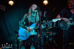 Lauran_Hibberd_Jealous_Of_The_Birds_The_Sunflower_Lounge_Birmingham_12111800058
