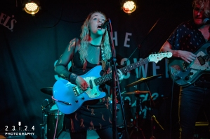 Lauran_Hibberd_Jealous_Of_The_Birds_The_Sunflower_Lounge_Birmingham_12111800058