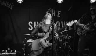 Lauran_Hibberd_Jealous_Of_The_Birds_The_Sunflower_Lounge_Birmingham_12111800060