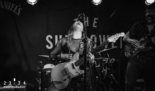 Lauran_Hibberd_Jealous_Of_The_Birds_The_Sunflower_Lounge_Birmingham_12111800060