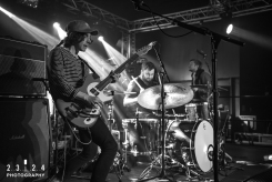 Black_Foxxes_The_Mill_Birmingham00015