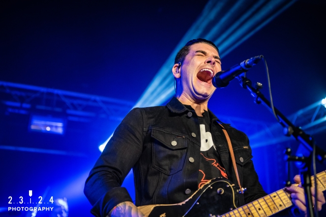 Dashboard_Confessional_The_Mill_Birmingham00006