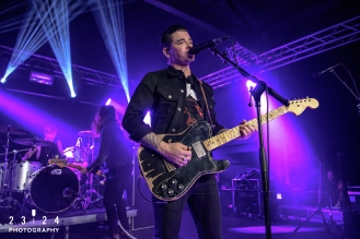 Dashboard_Confessional_The_Mill_Birmingham00015