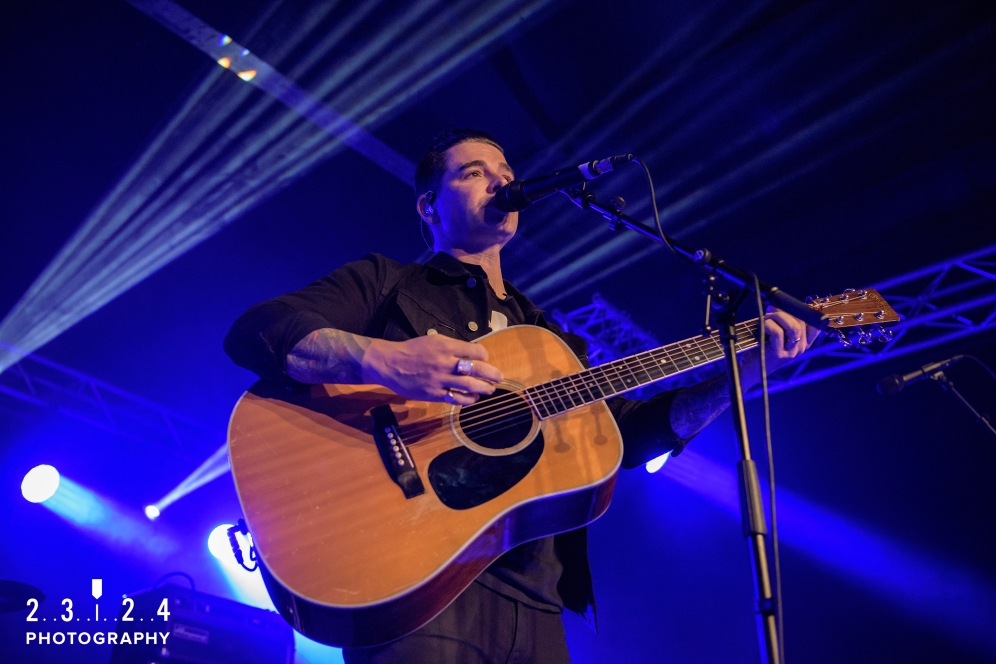 Dashboard_Confessional_The_Mill_Birmingham00025