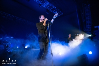 Editors_o2_Academy_Birmingham_October1800001